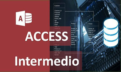 cursos-access-intermedio