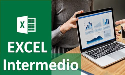 Excel-Intermedio