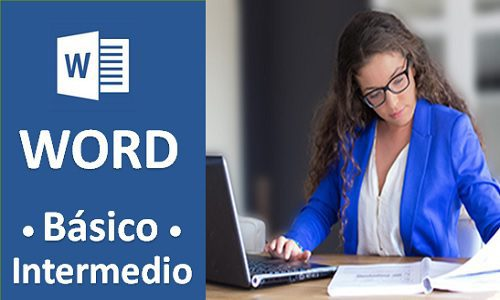 Word-Basico-Intermedio