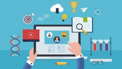 Curso-online-Elearning