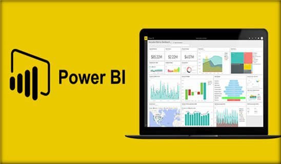 Power-Bi-Avanzado