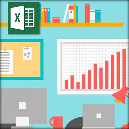 cursos-excel-elearning-intermedio