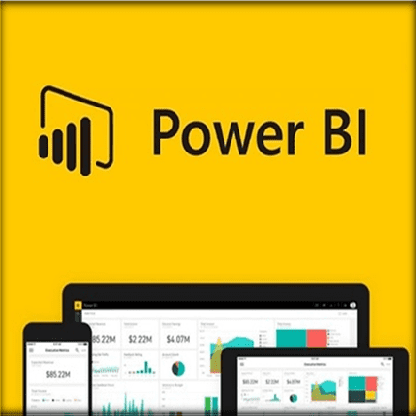 capacitacion-Power-Bi-basico-Intermedio-avanzado