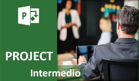 curso-Project-Intermedio